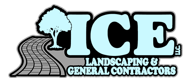 ICE Landscaping